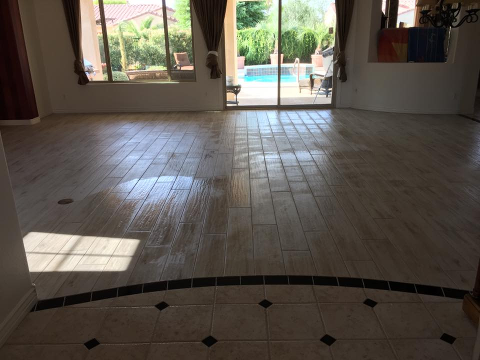 We Are Locally Family Owned And Operated Providing Flooring S For The Northwest Valley Carpet Laminate Wood Tile