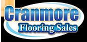 Cranmore Flooring Sales